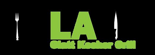 telaviv grill logo-01.png