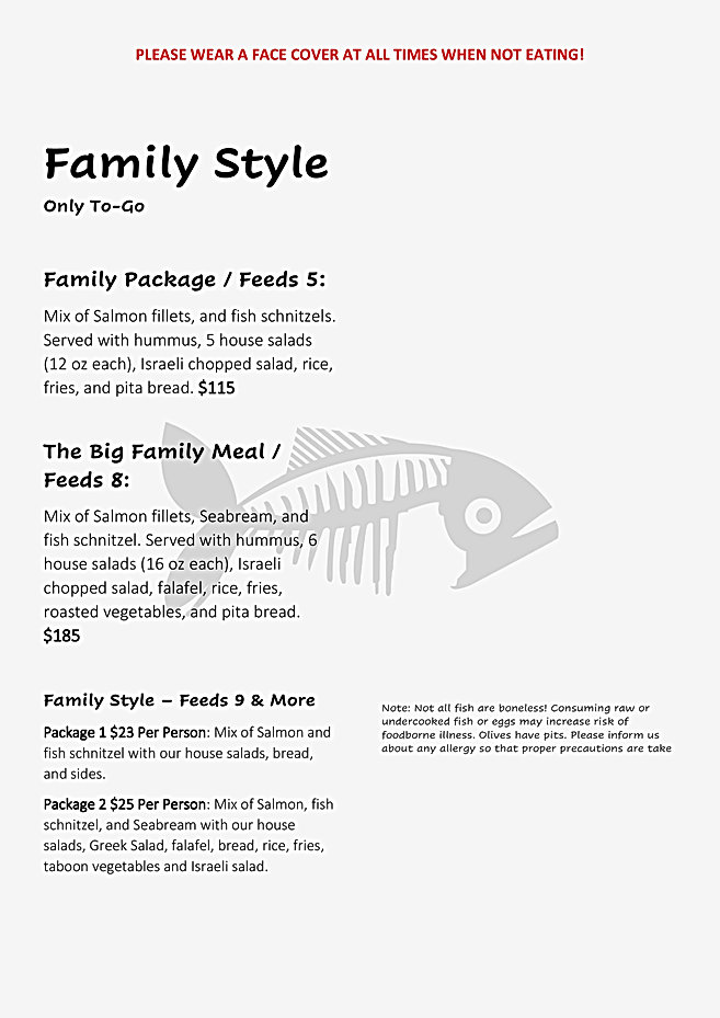 menu new2 pdf-page-002.jpg