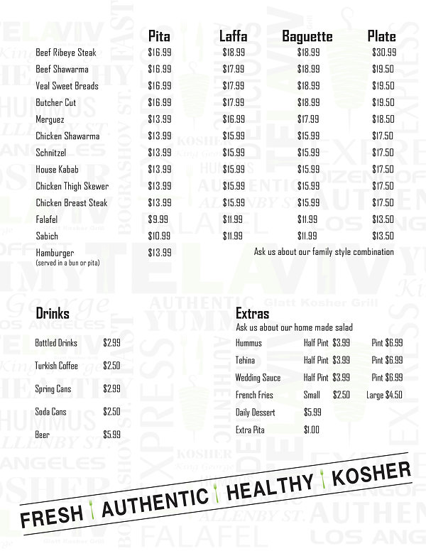 encino menu.jpg
