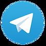 telegram_logo.png