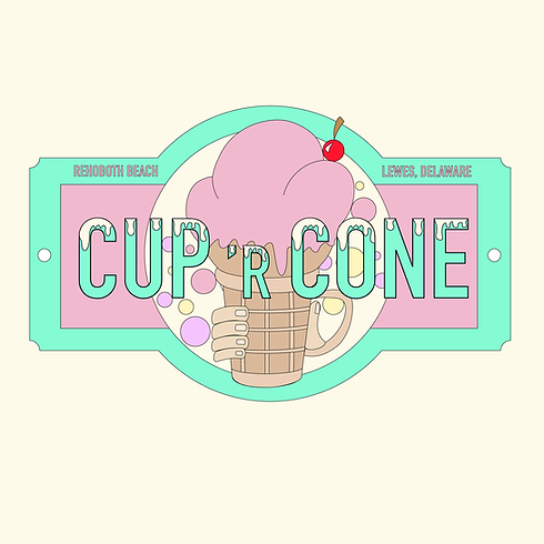 Traced version of logo -17.png