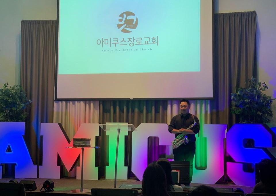 KakaoTalk_Photo_2019-06-01-10-15-30_편집본.