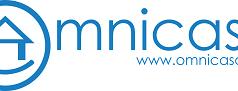 omnicasa logo.png