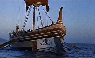 Will Argo sail again? A cautionary (but optimistic) tale (Part 1)