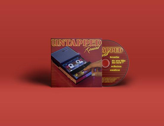 Untapped_Rewind_EP.jpg
