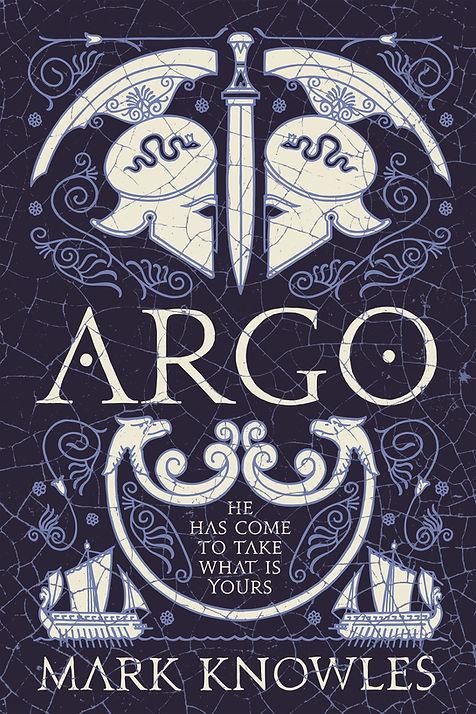 Argo_Cover 1.jpg