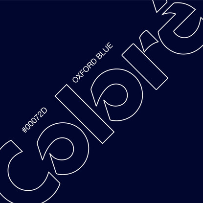 ARTWORK - OXFORD BLUE.jpg