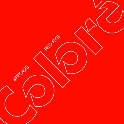 ARTWORK - RED RYB.jpg