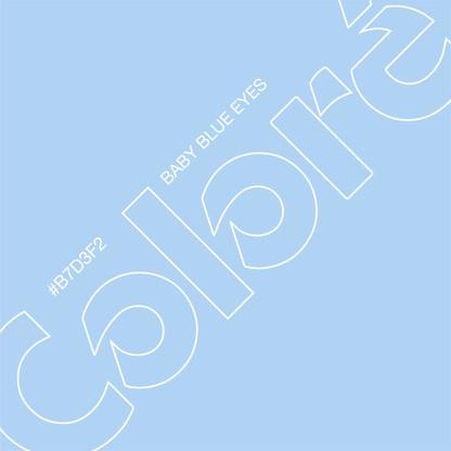 ARTWORK - BABY BLUE EYES.jpg