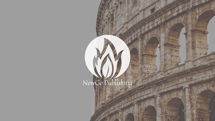 NowGo Publishing-3.png