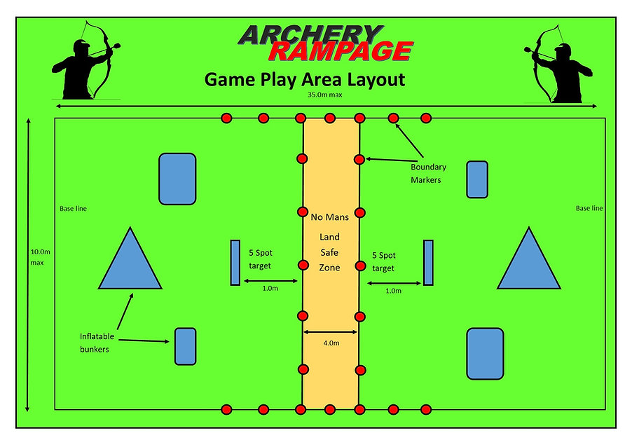 Game Play Area Layout.jpg