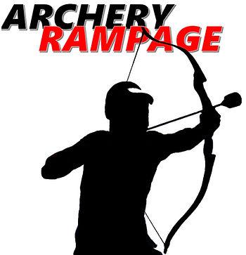 Archery-Rampage.jpg