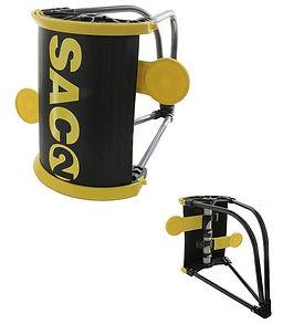 saunder-saco2-action-target-28311-p.jpg