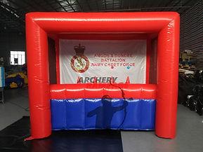 inflatable archery (4).jpg
