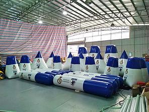 bunkers (2).jpg