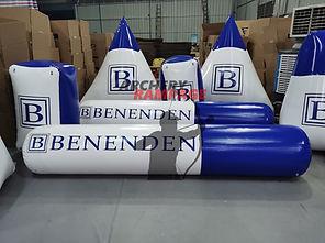 Benenden Gallery Watermark.jpg