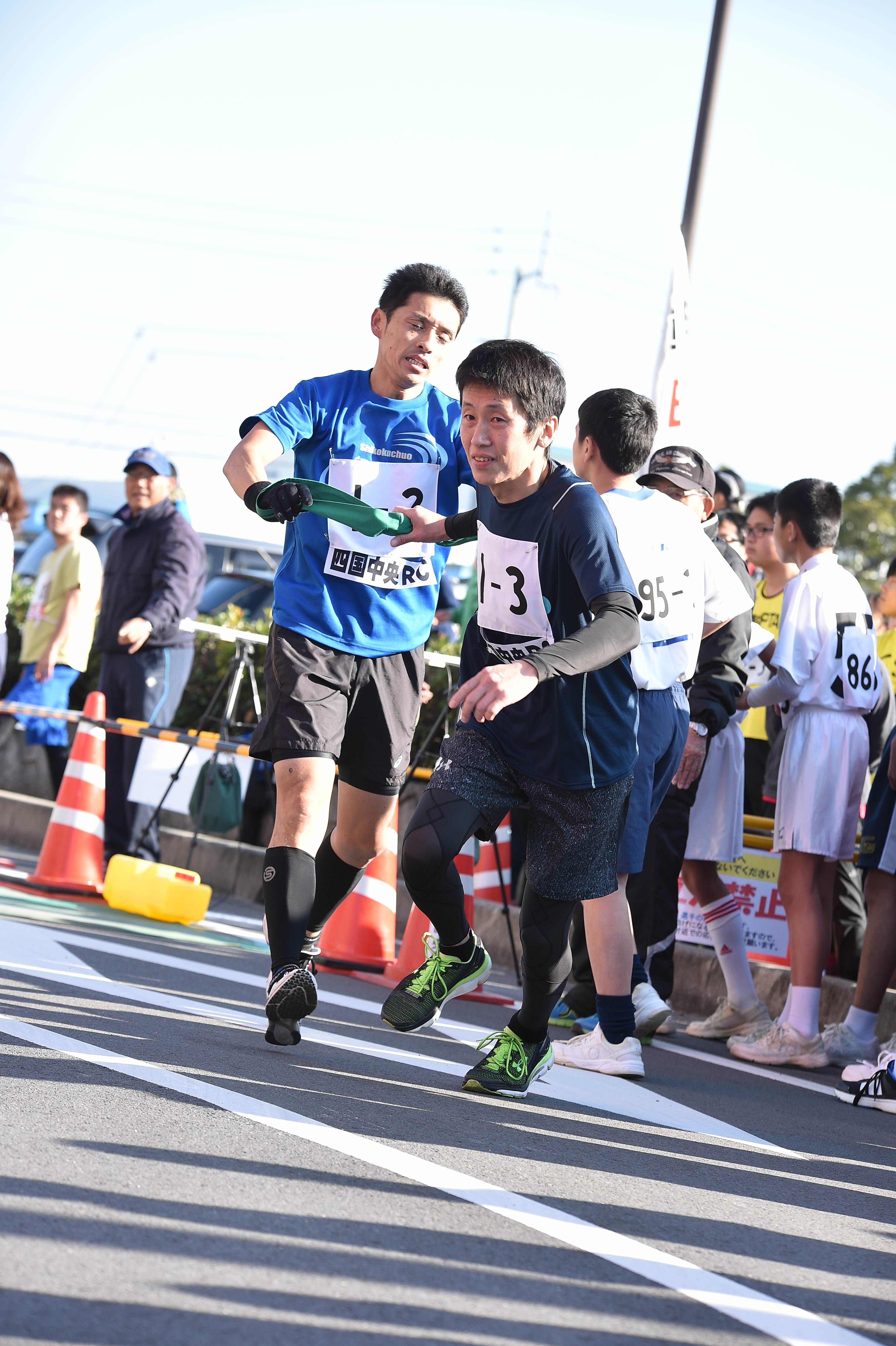 駅伝2017 (94)