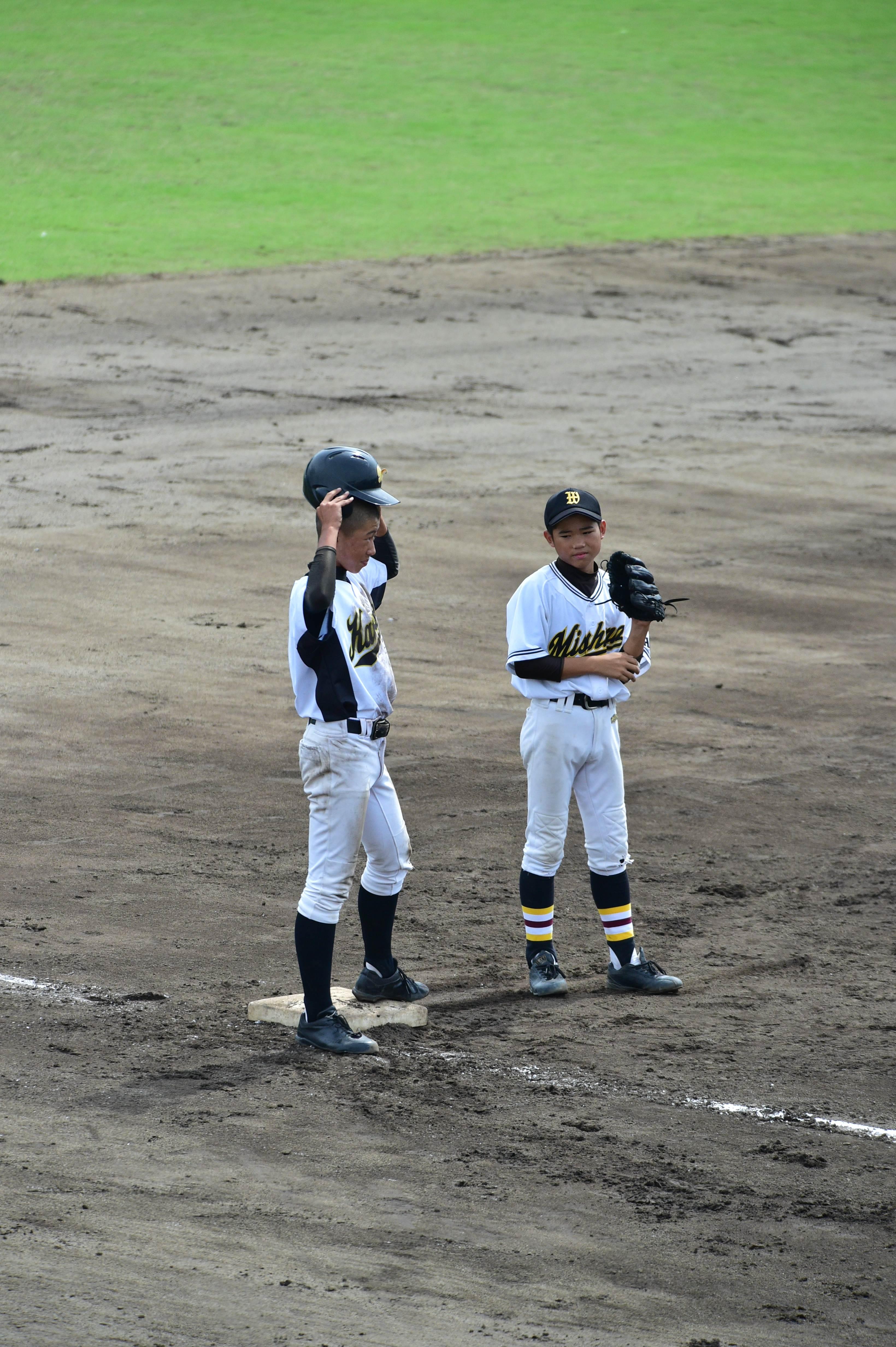 軟式野球 (192)