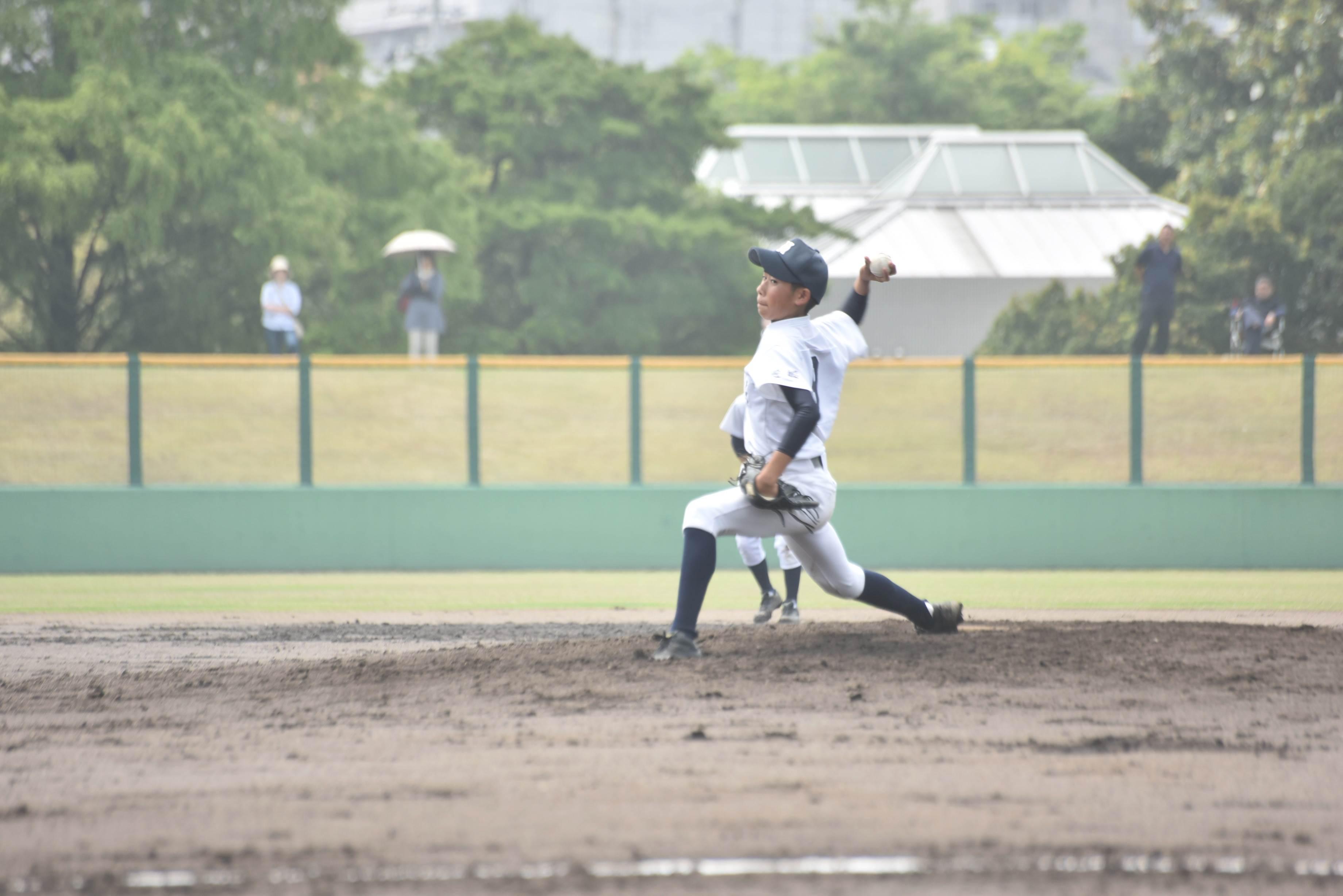 野球 (32)
