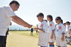 mini_soccer (72)