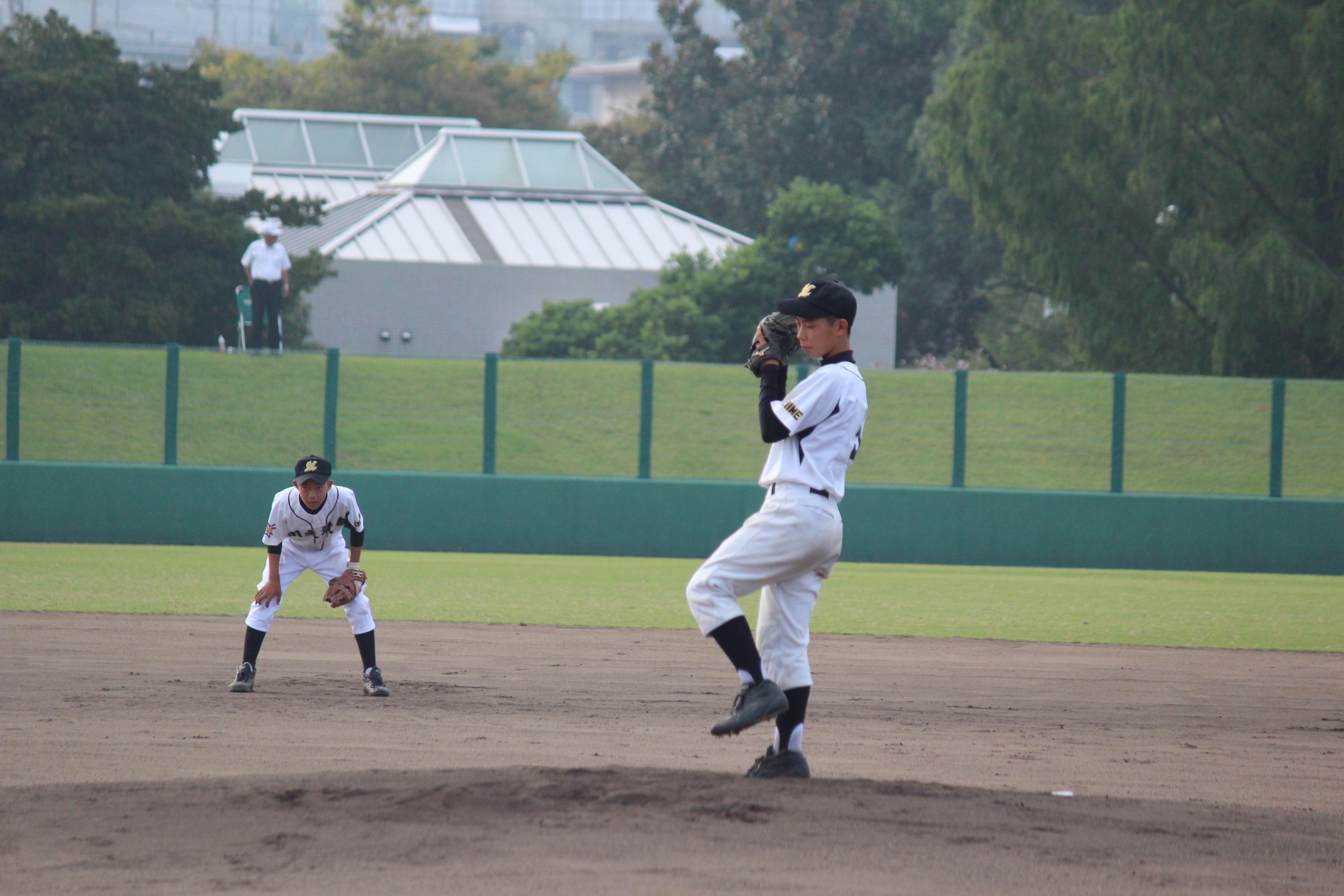 野球 (340)