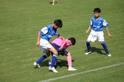 サッカー (73)