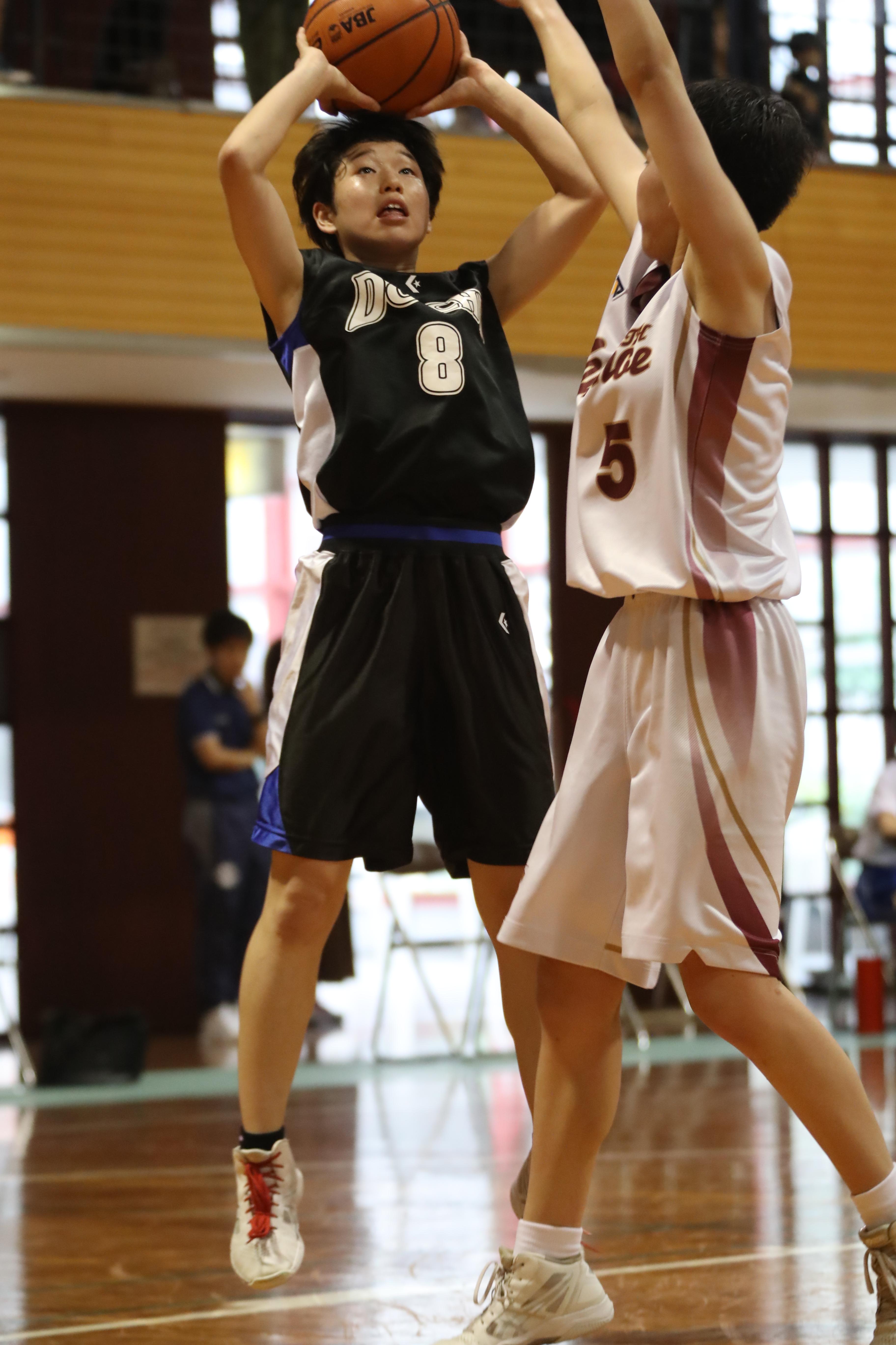 バスケット (142)