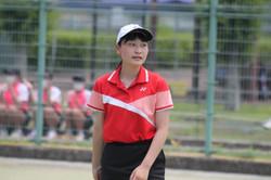 ソフトテニス (405)