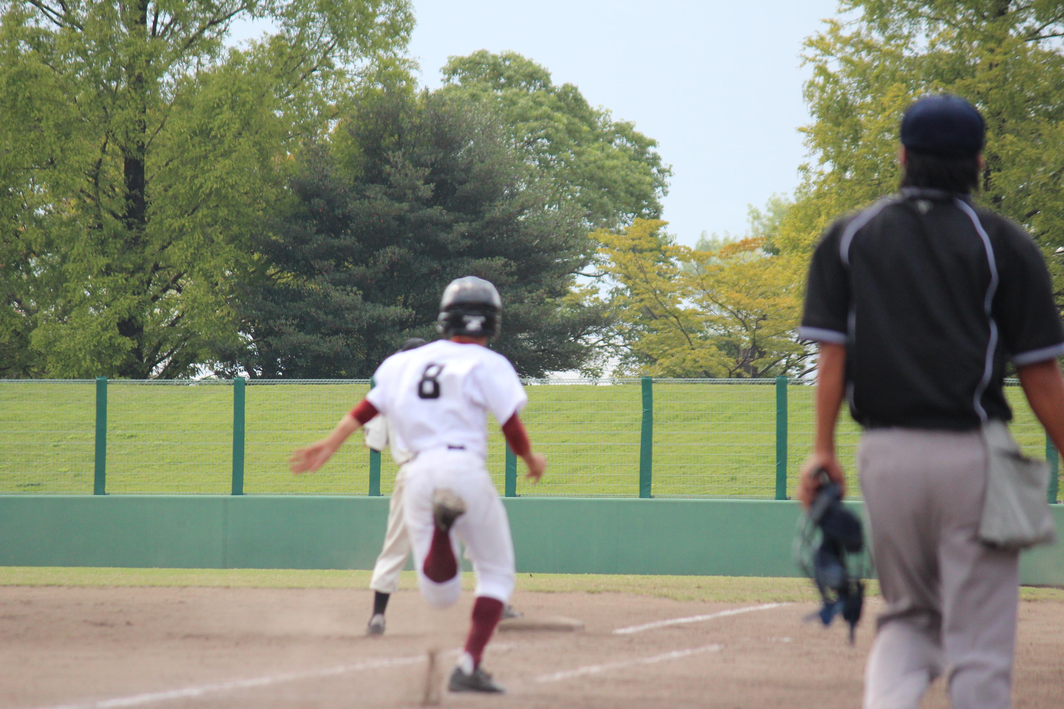 野球 (899)