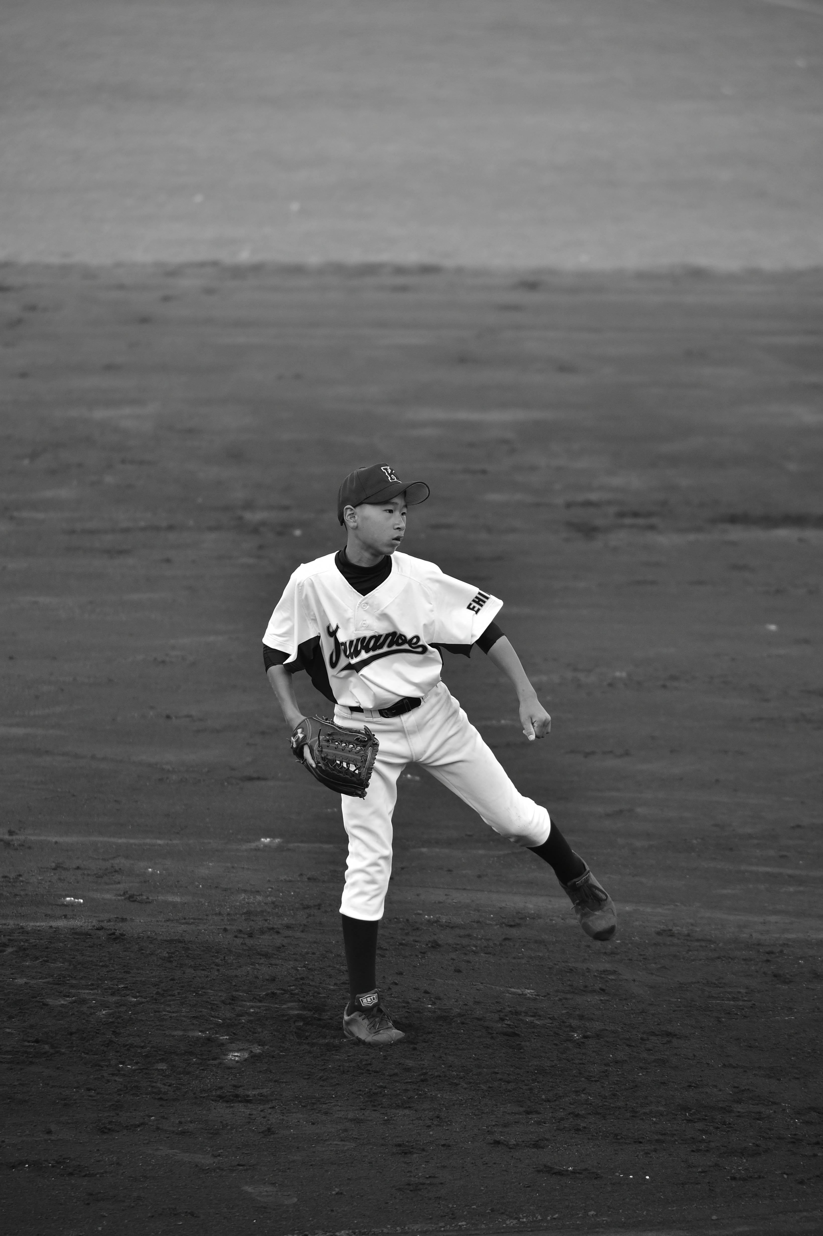 軟式野球 (233)