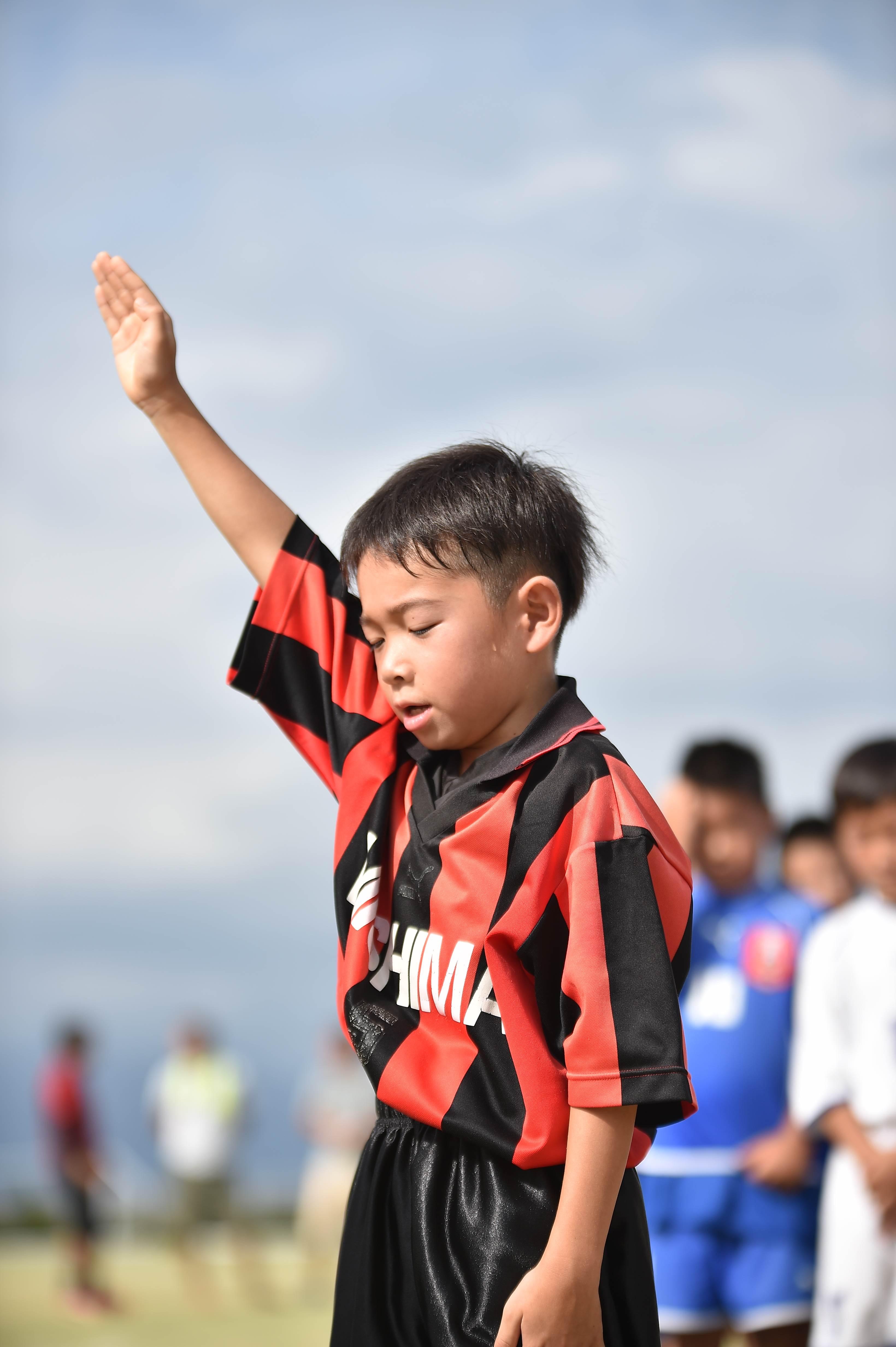 mini_soccer (11)