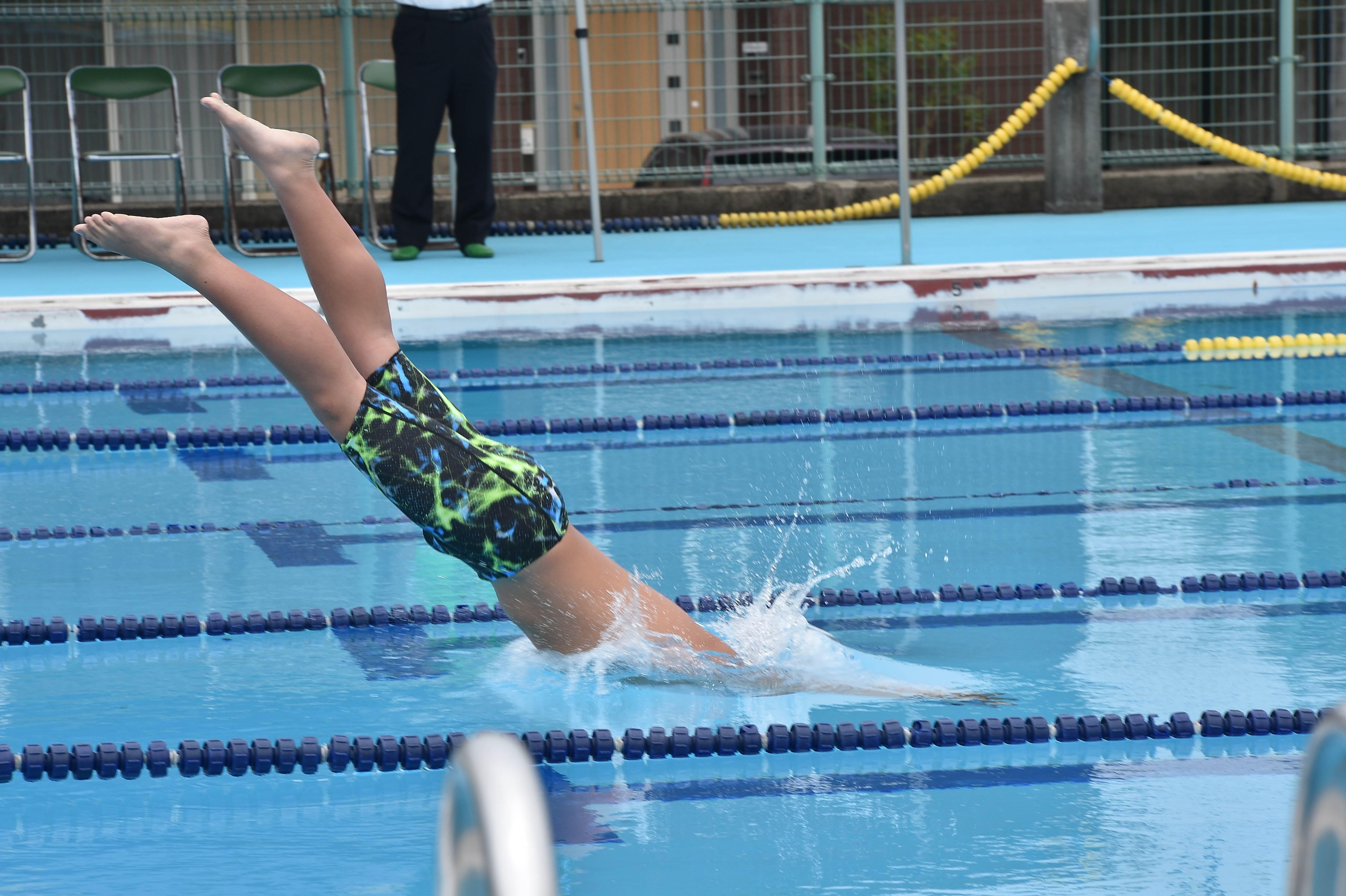 水泳 (76)