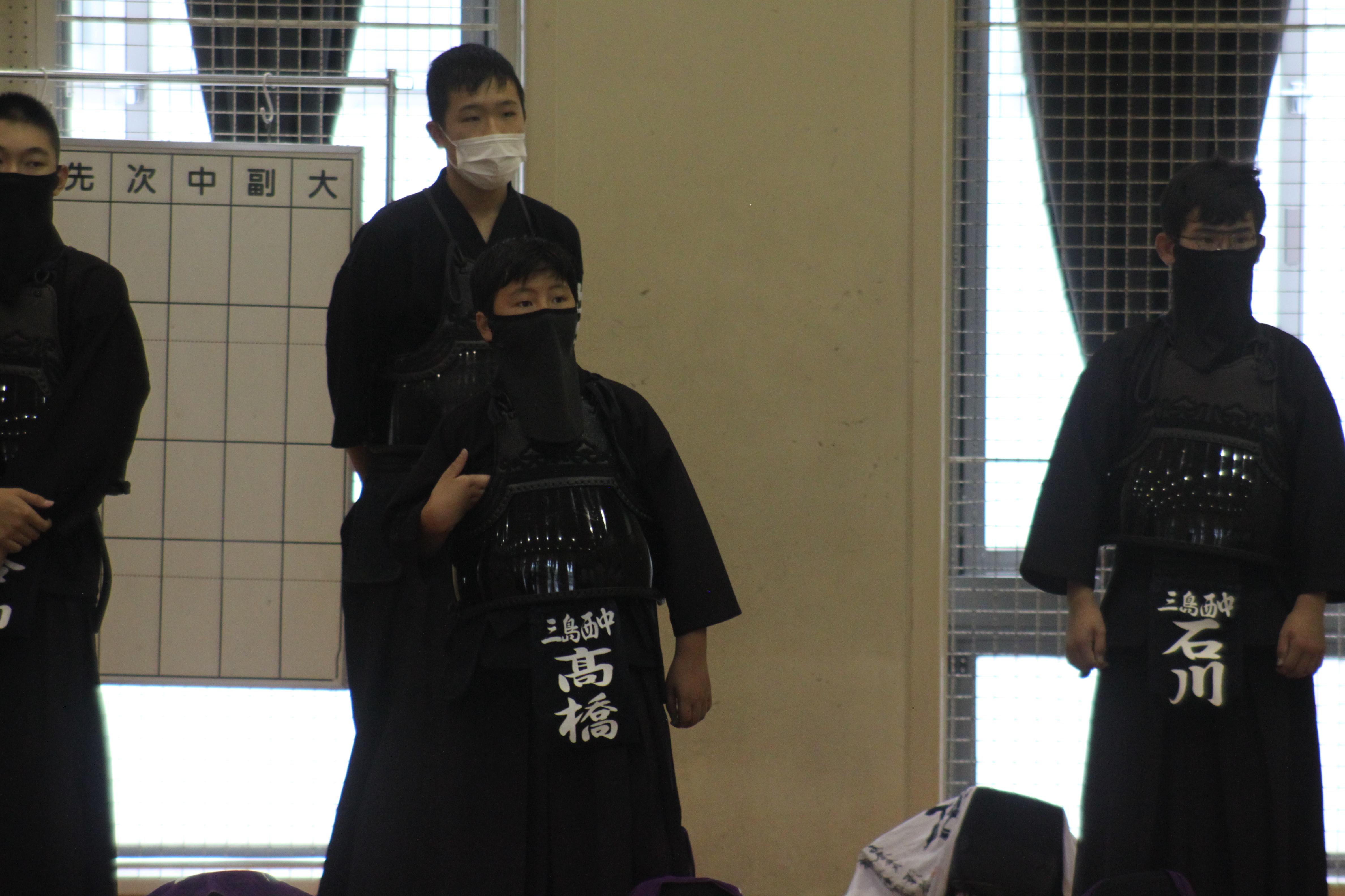 剣道 (130)