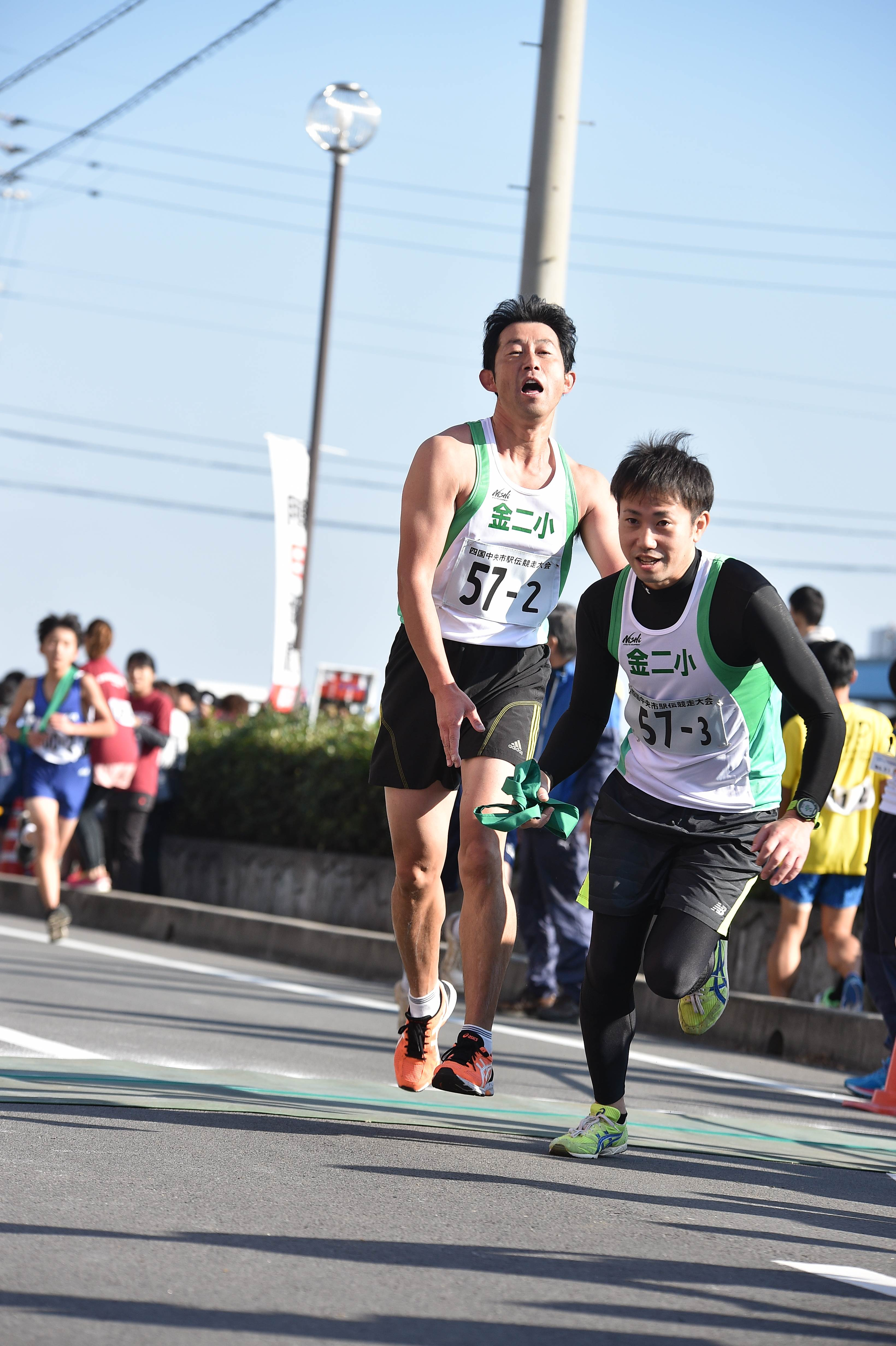 駅伝2017 (96)