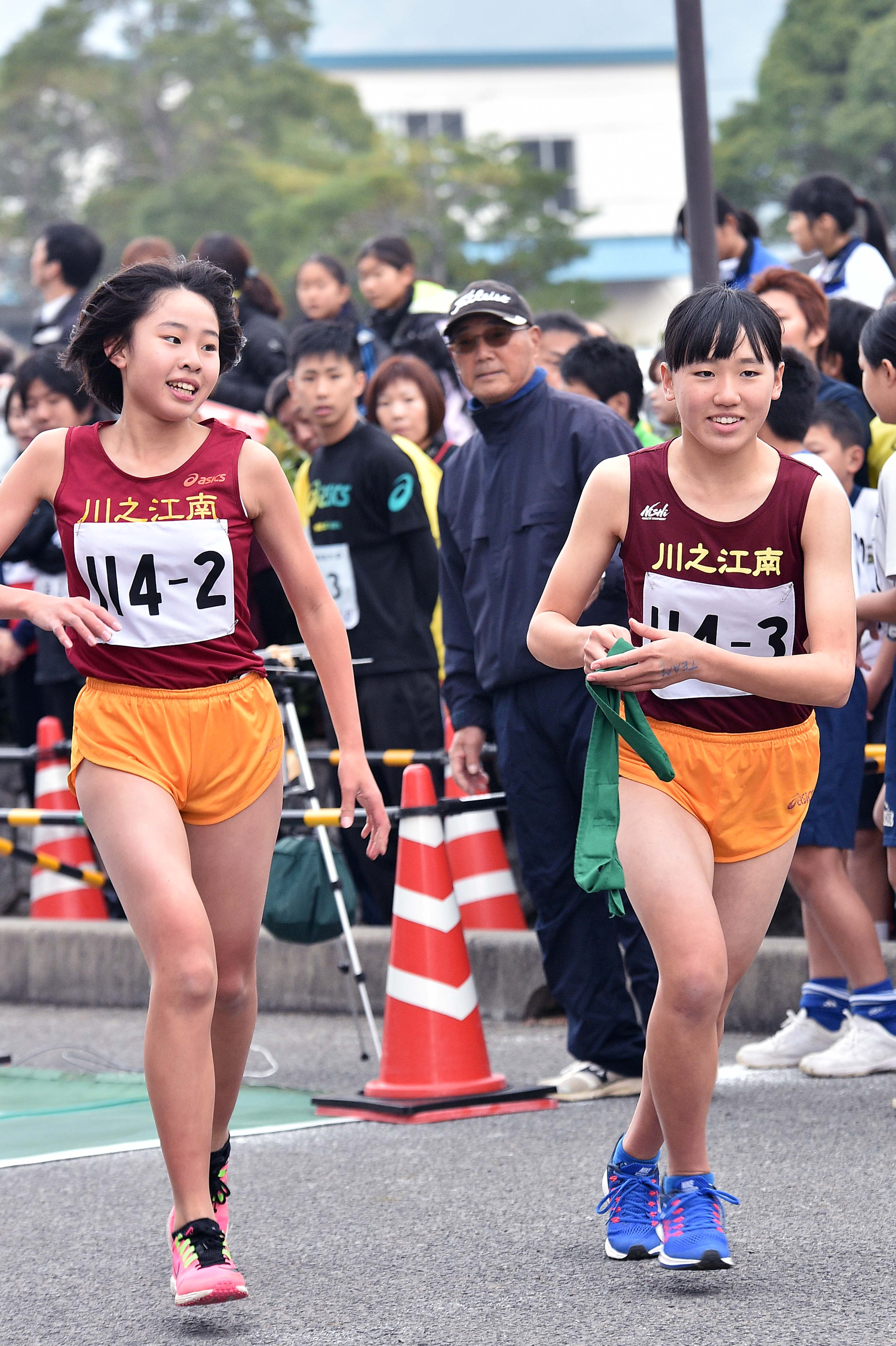 駅伝2016 (31)