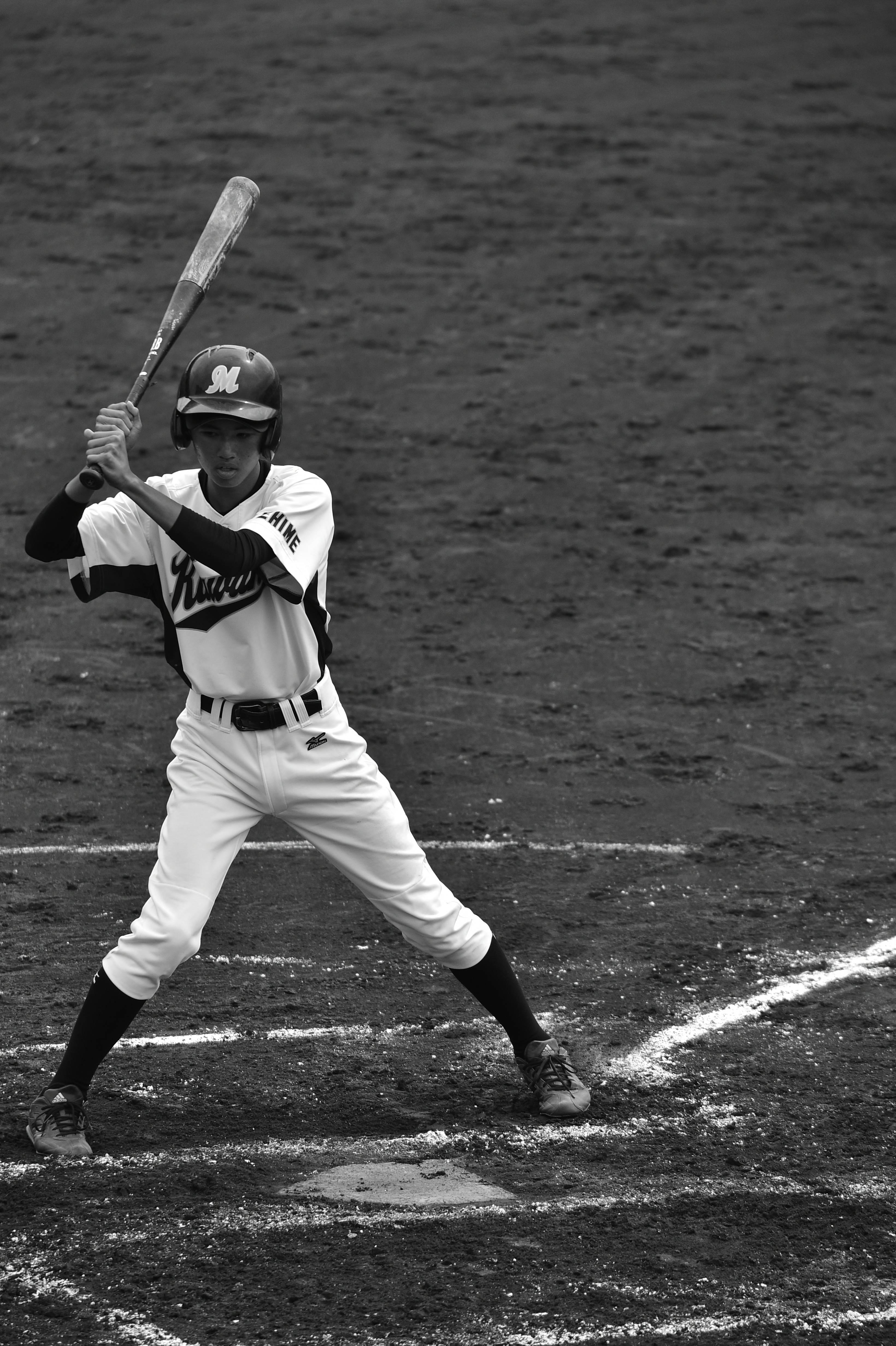 軟式野球 (302)