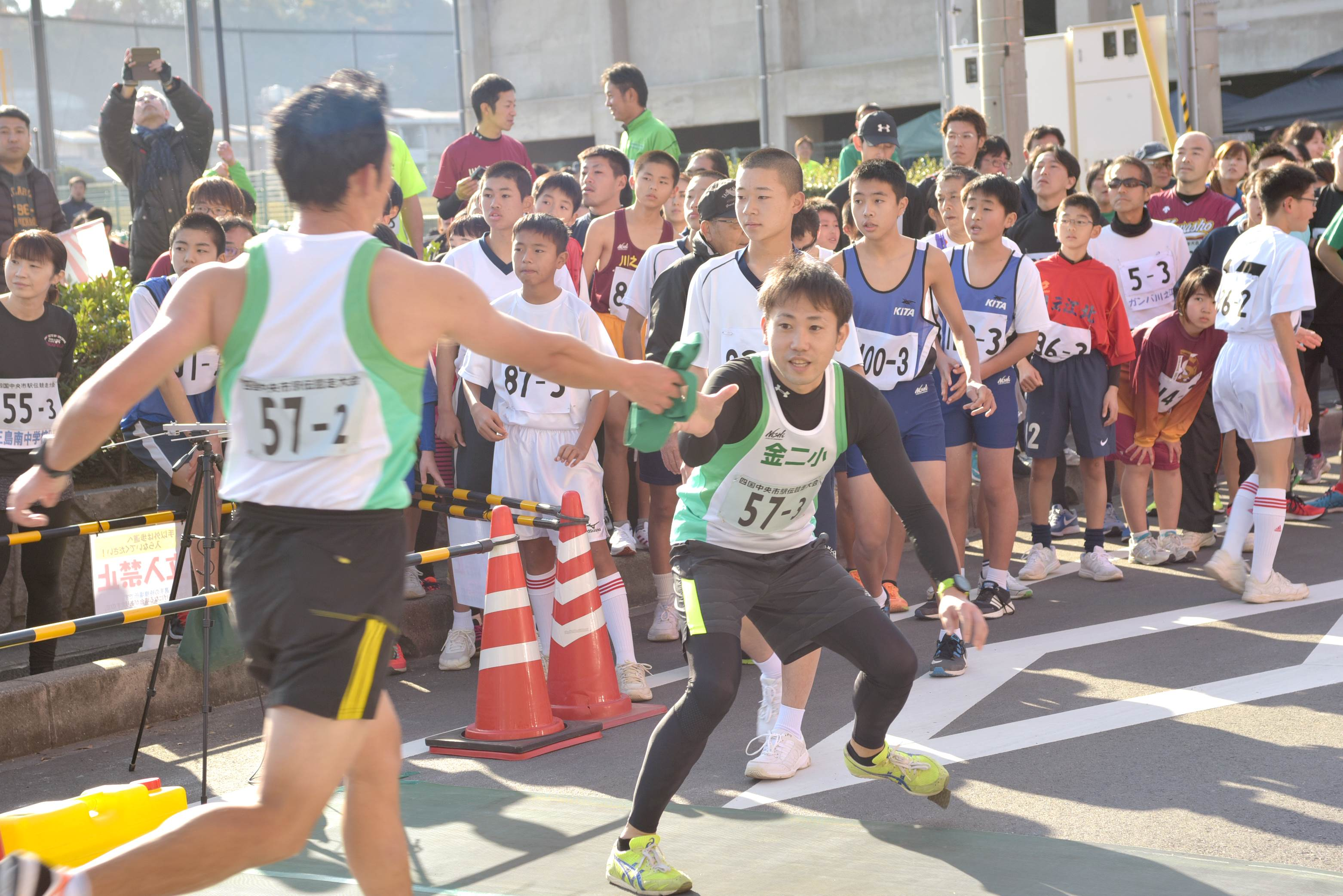駅伝2017 (322)
