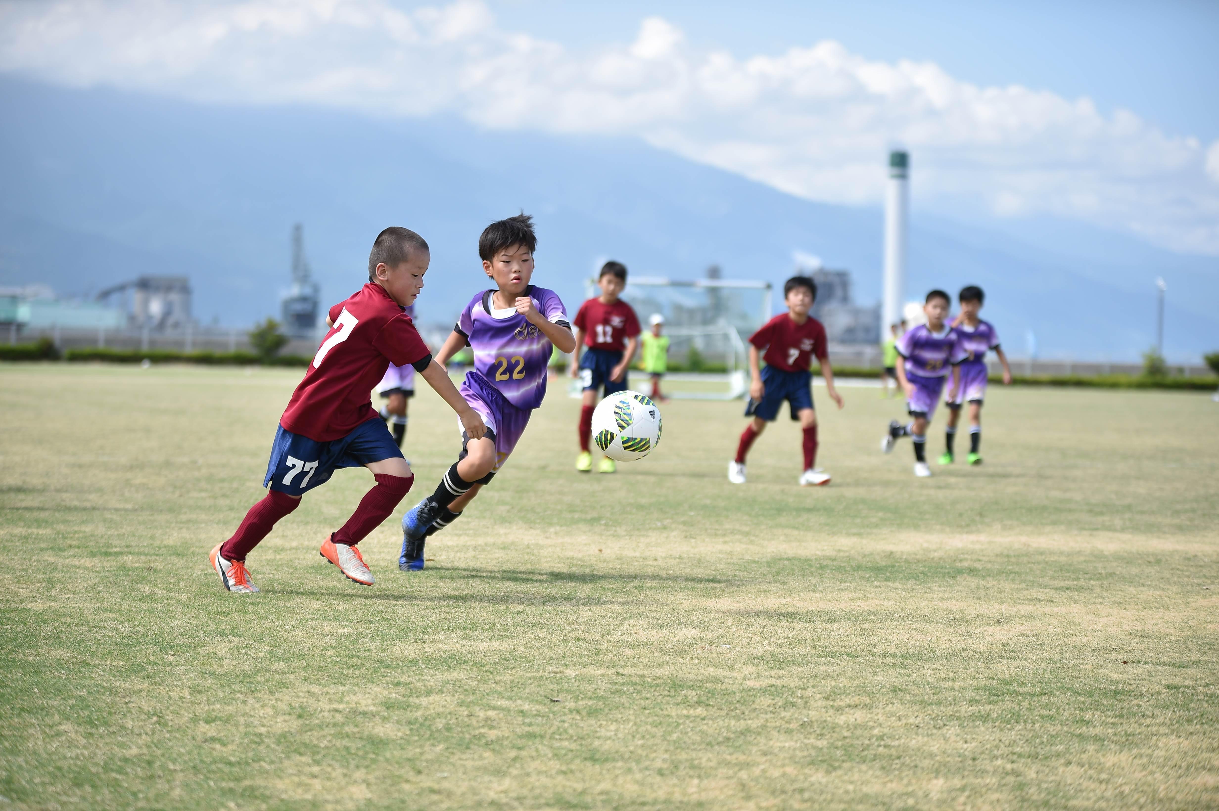 mini_soccer (269)