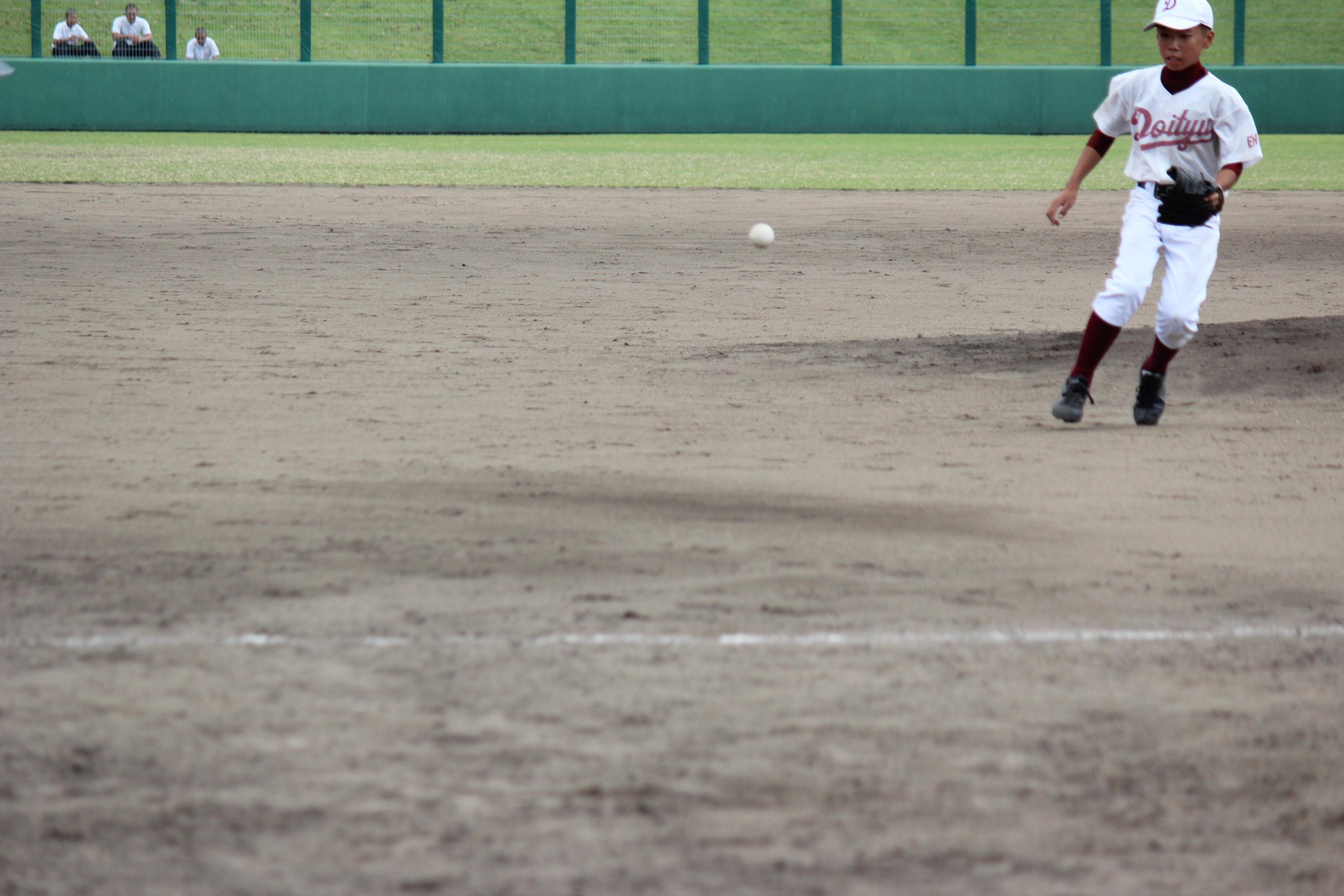 野球 (939)