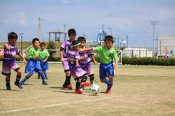 mini_soccer (113)