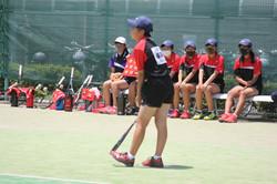 ソフトテニス (969)