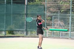 ソフトテニス (173)