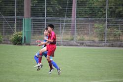 サッカー (1012)
