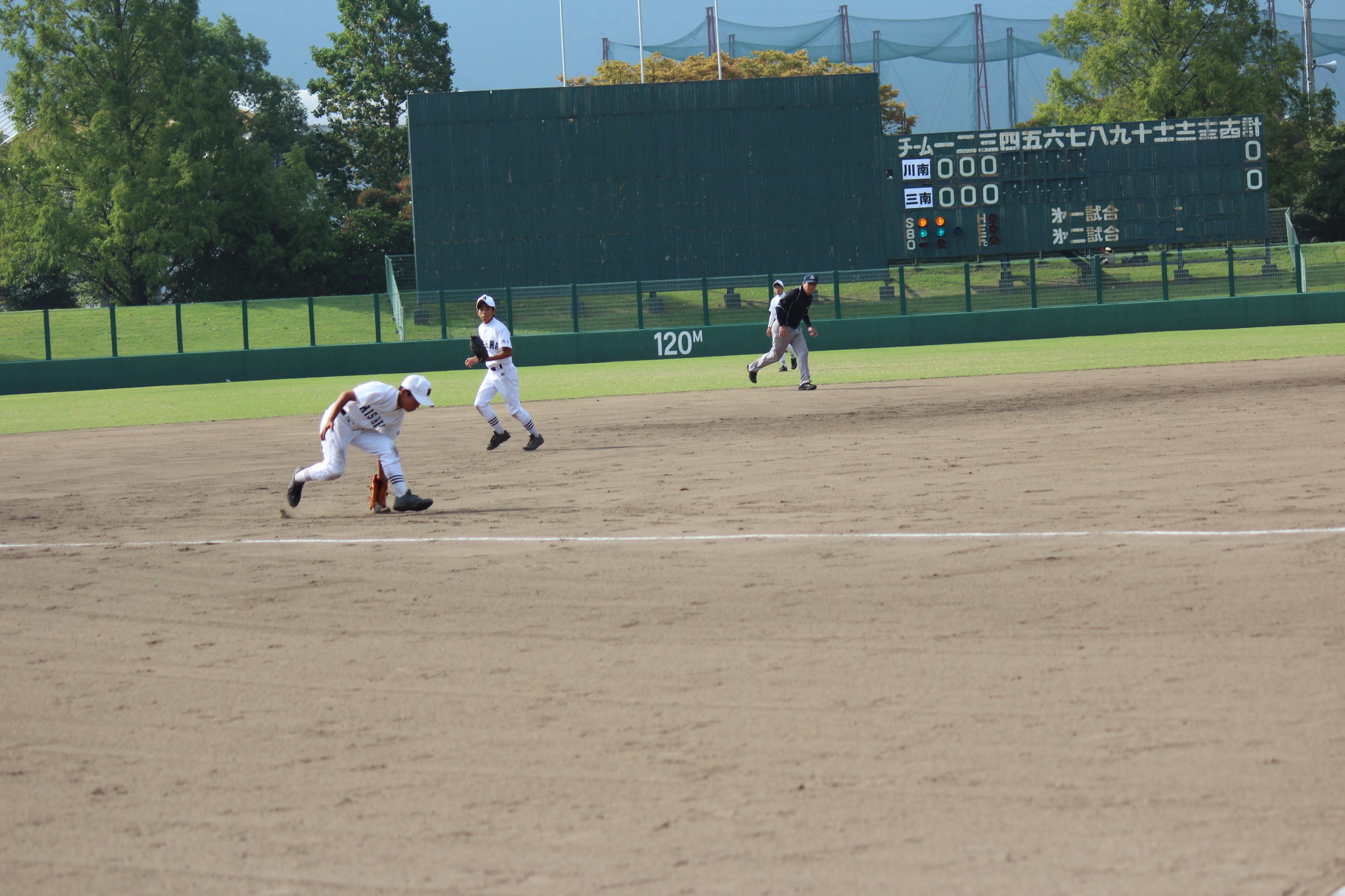 野球 (415)