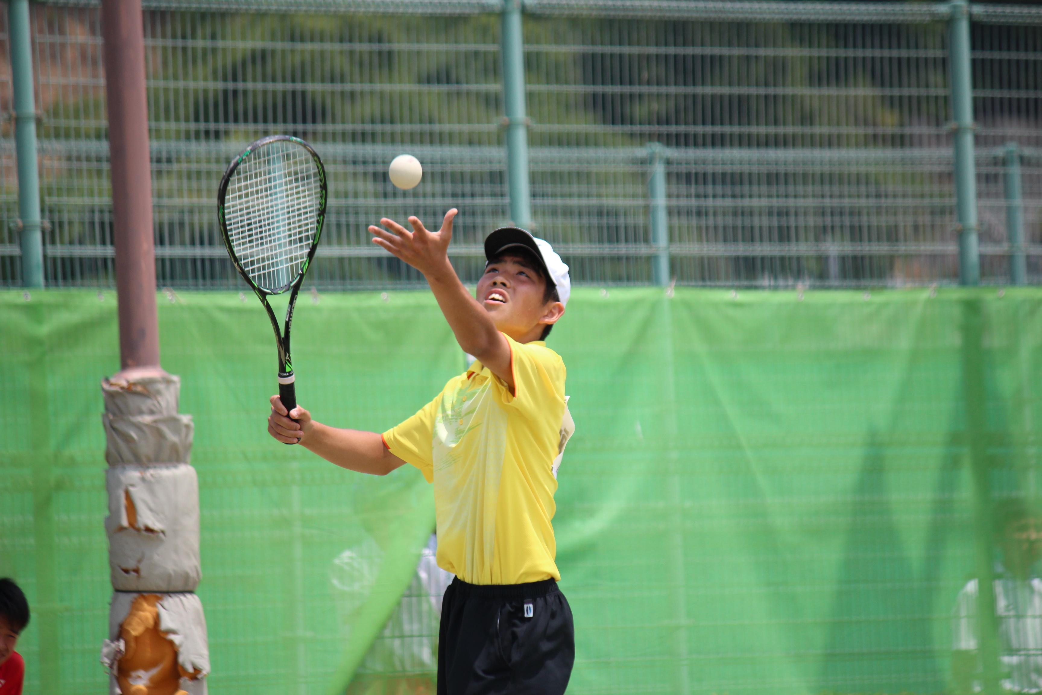 ソフトテニス (108)