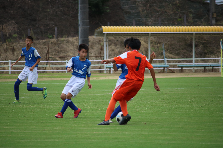 サッカー (80)