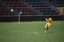サッカー (364)