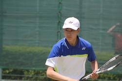 ソフトテニス (718)