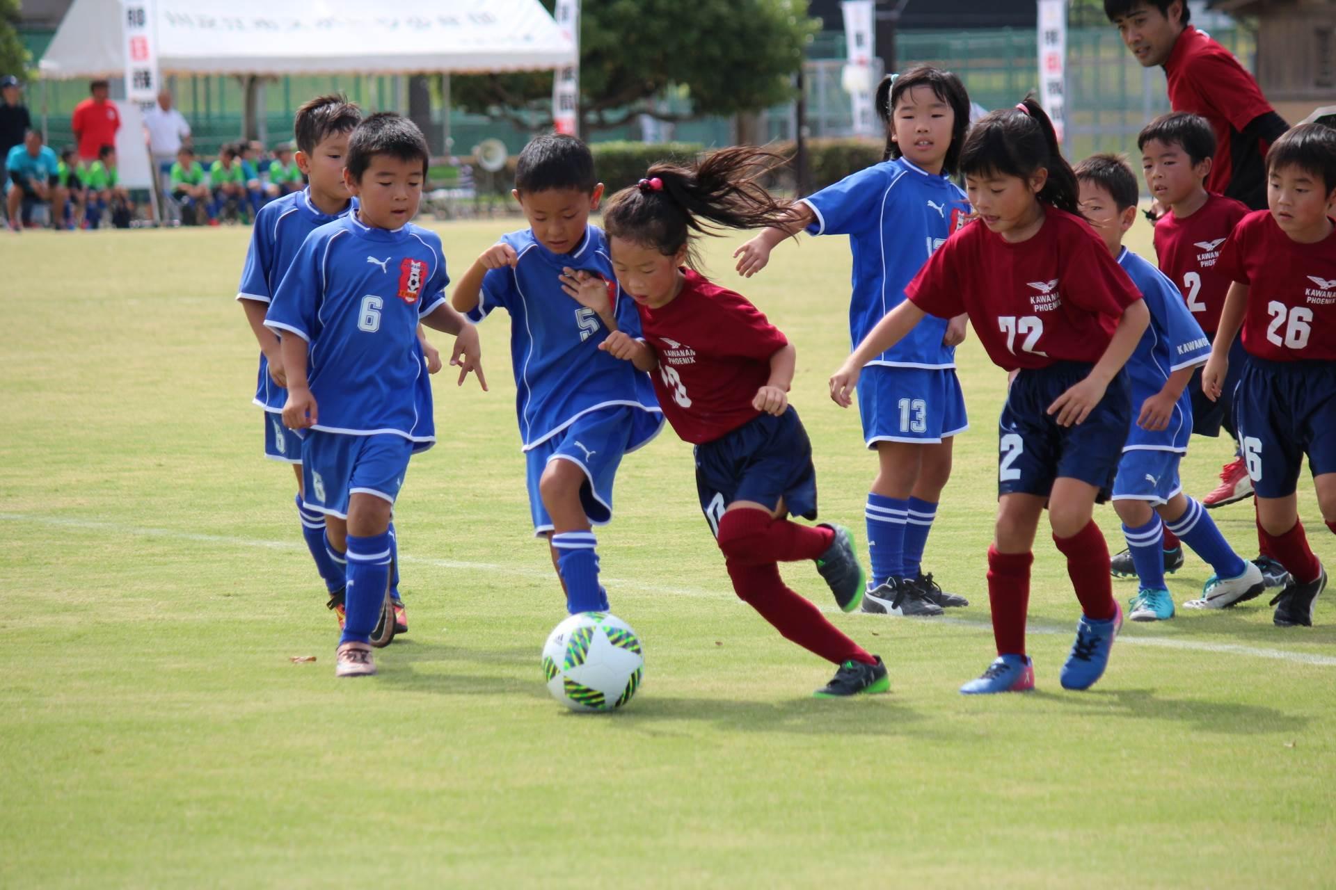 mini_soccer (106)