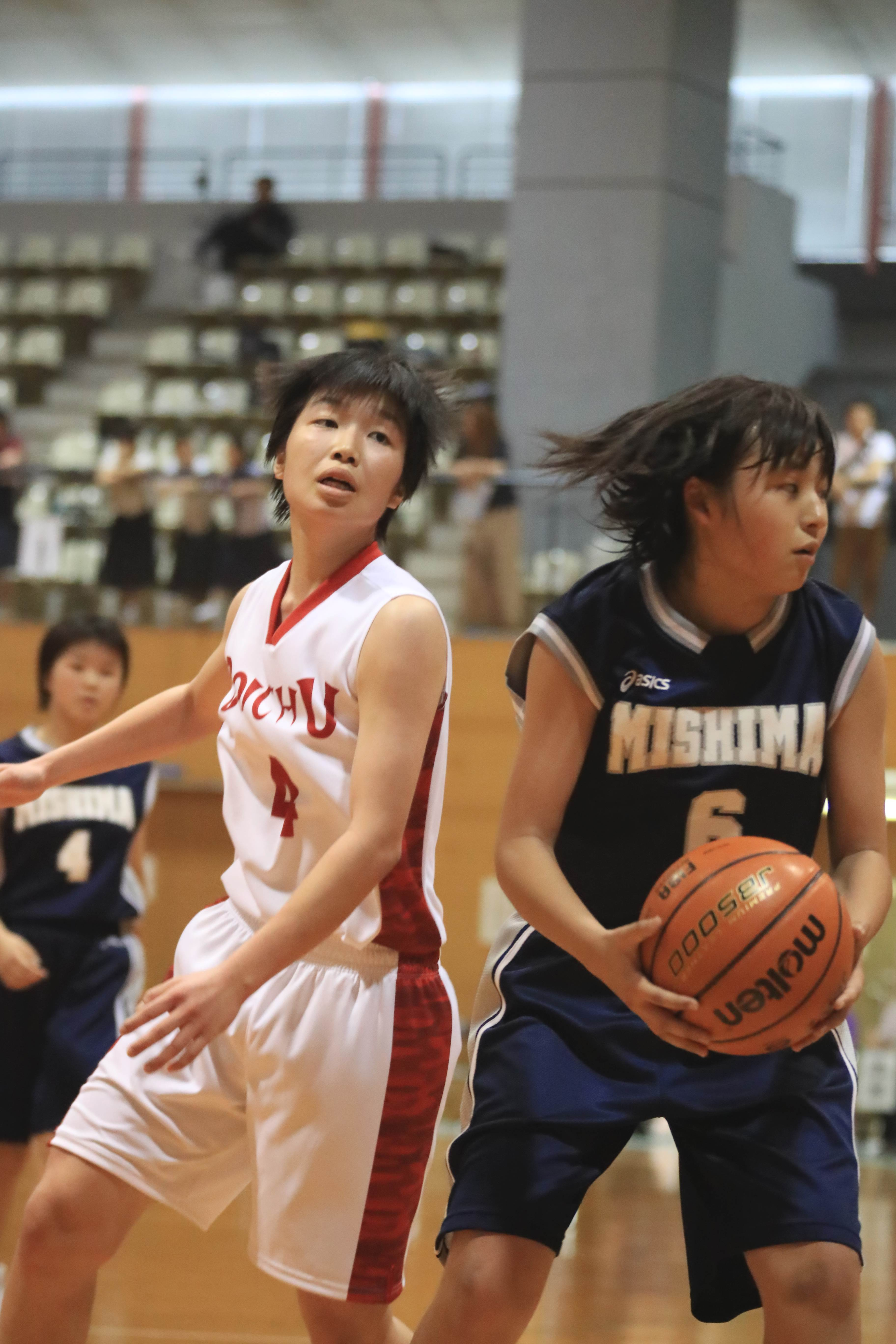バスケットボール (89)